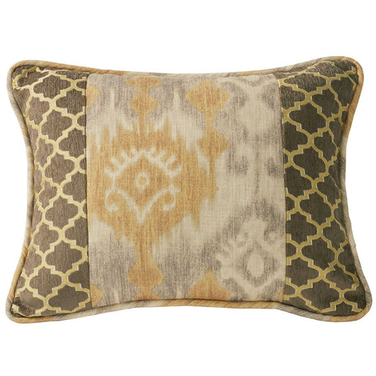 Casablanca Decorative Pillow