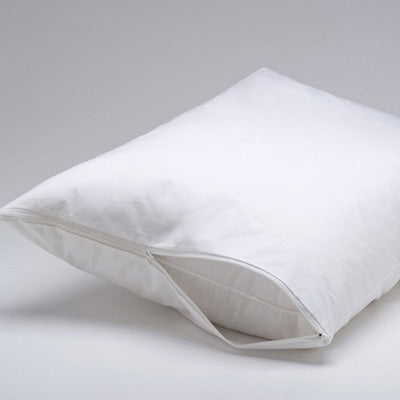 SilverClear Pillow Protectors