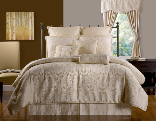 Sonoma Duvet Cover Set