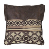 Tucson Decorative Cushion
