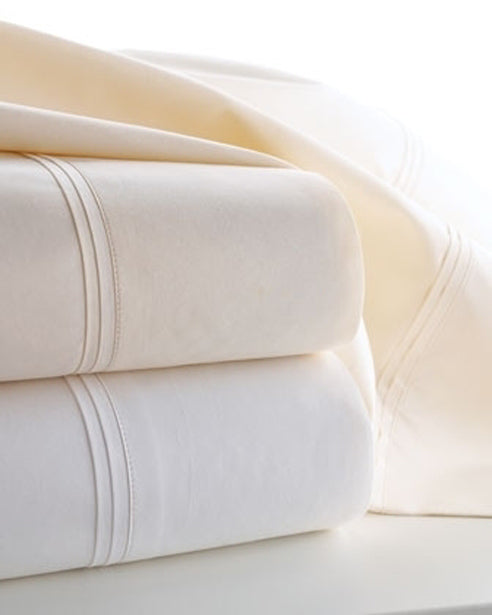 Wendy 1000TC 100% Egyptian Cotton Sheet Set