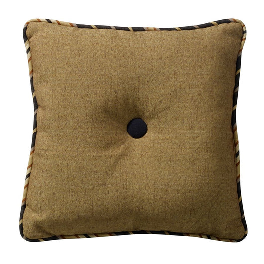 Ashbury Decorative Pillow