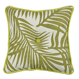 Capri Decorative Pillow