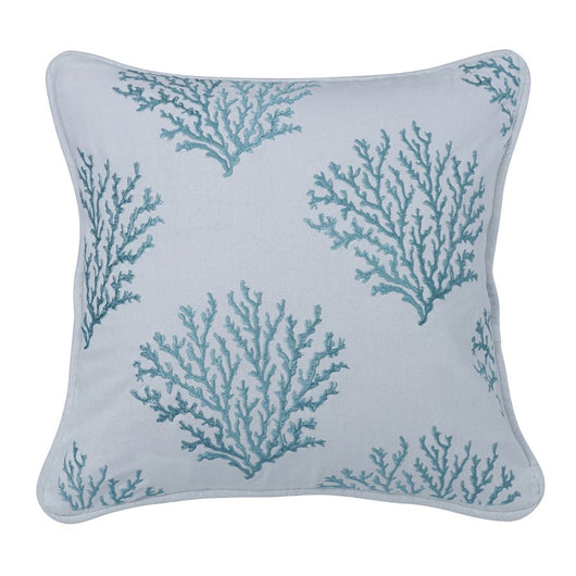 Catalina Decorative Pillow