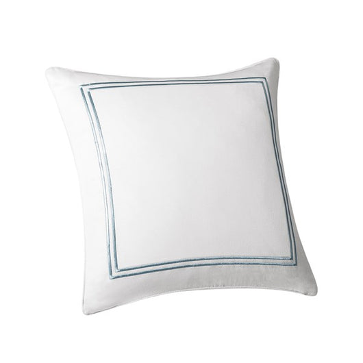 Chelsea Decorative Pillows