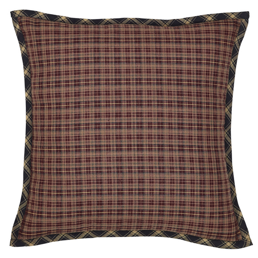 Beckham Decorative Pillow Square
