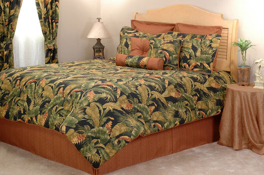 Kokomo Duvet Cover Set