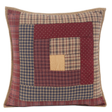 Millsboro Decorative Pillow