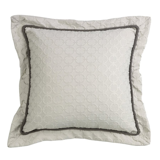 Piedmont Decorative Pillow