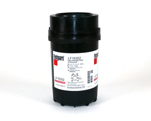 425 Engine Oil Filter - 099-0920-S (134893/001)