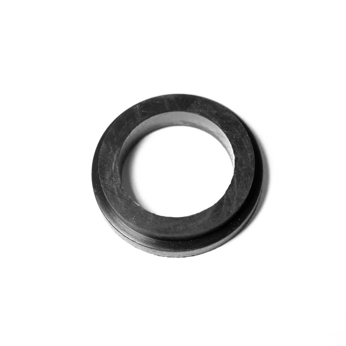 KFG Series Coupling Gasket - 131148/001