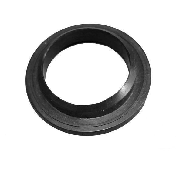 M-5-G Packing Gland Gasket - 131225/001
