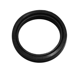 M-13 Packing Gland Nut Internal Gasket - 131226/001