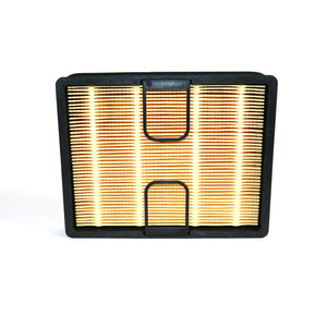 425 2nd Stage Engine Air Filter
