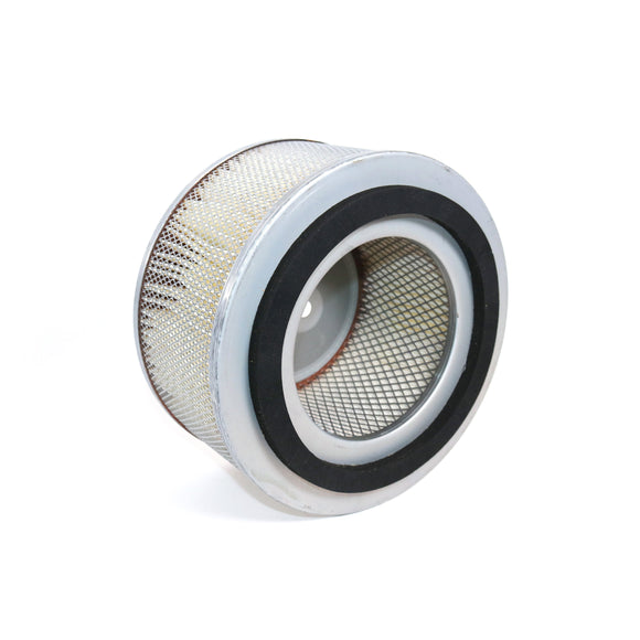 185 1st Stage Compressor Air Filter, 162-576-S (134874/001)