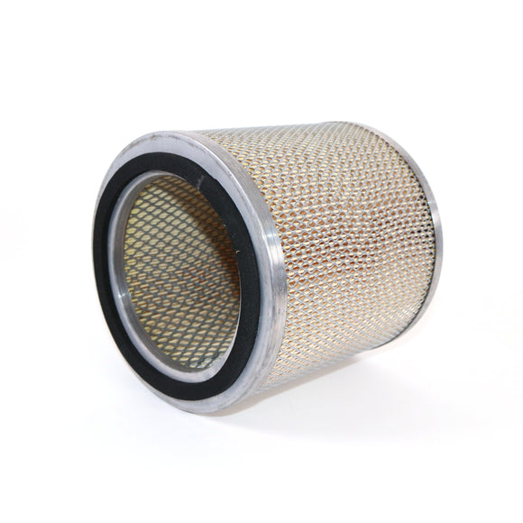 300 2nd Stage Compressor Air Filter