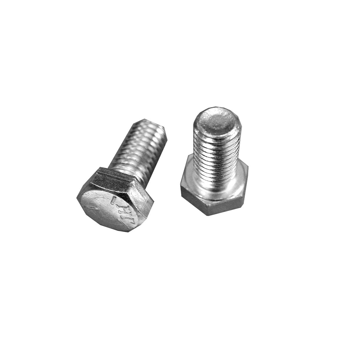 "AB-47-B Air Inlet Body Lug Bolt set 1/2""x1"" NCHT Hex Head - 23879/005"