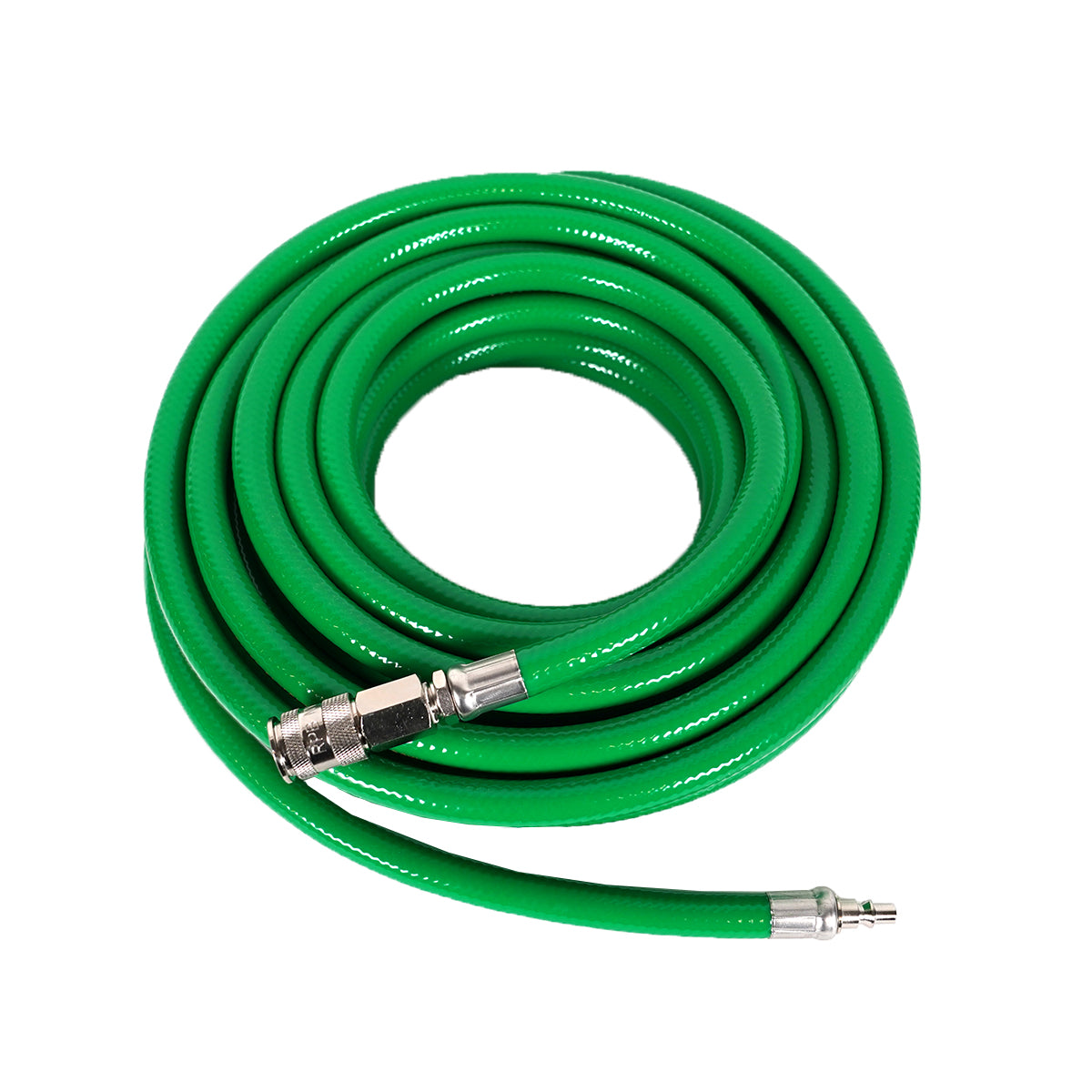 50ft Breathing Air Supply Hose 3/8in Diameter for Nova 3® NV2029 - 134864/001