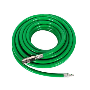 50ft Breathing Air Supply Hose 3/8in Diameter for Nova 3® (134864/001)