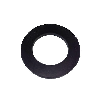 1 1/4'' Gasket for Yellow Air Hose - 73607/001