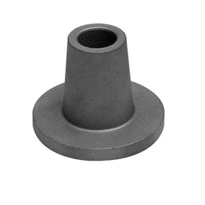 "AB-1-NHD 5/8"" Air Inlet Nozzle  -  131126/001"
