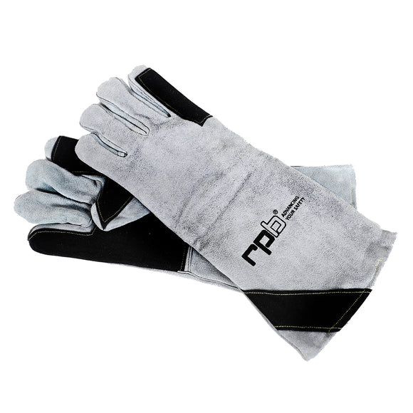 Nova 3® Leather Gloves (134870/001)
