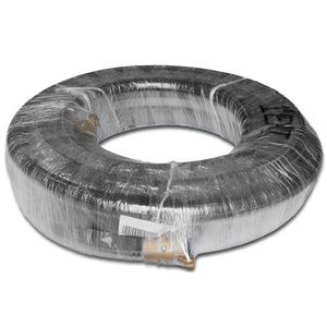 50 Blast Hose Extension 1 - 72635/003 Hoses