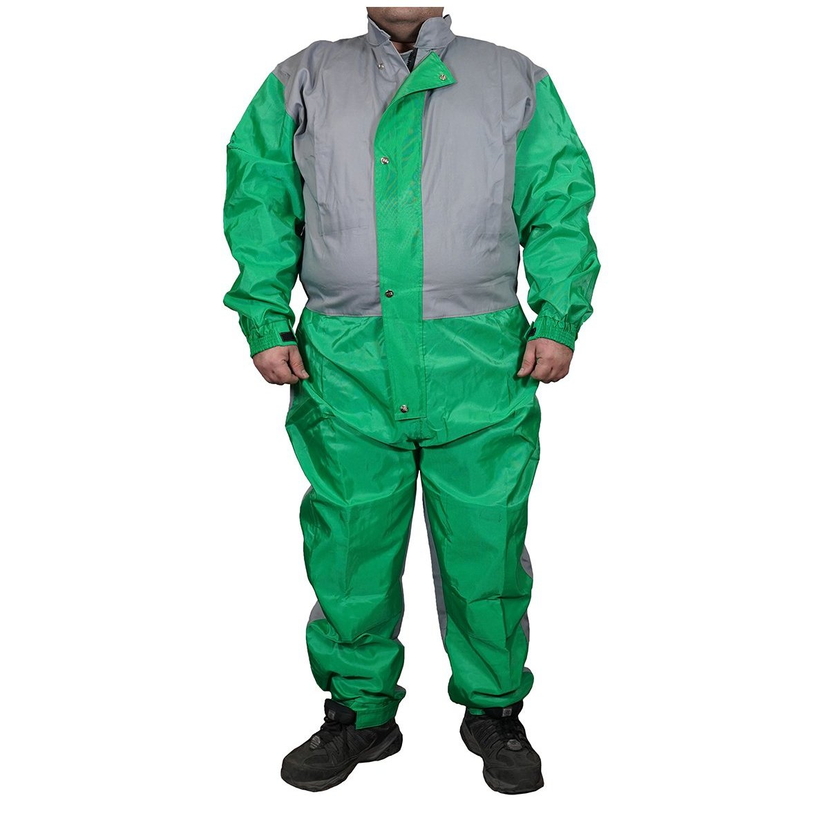Nova 3® RPB® Heavy Duty Blast Suit 07-755 (Multiple Sizes)