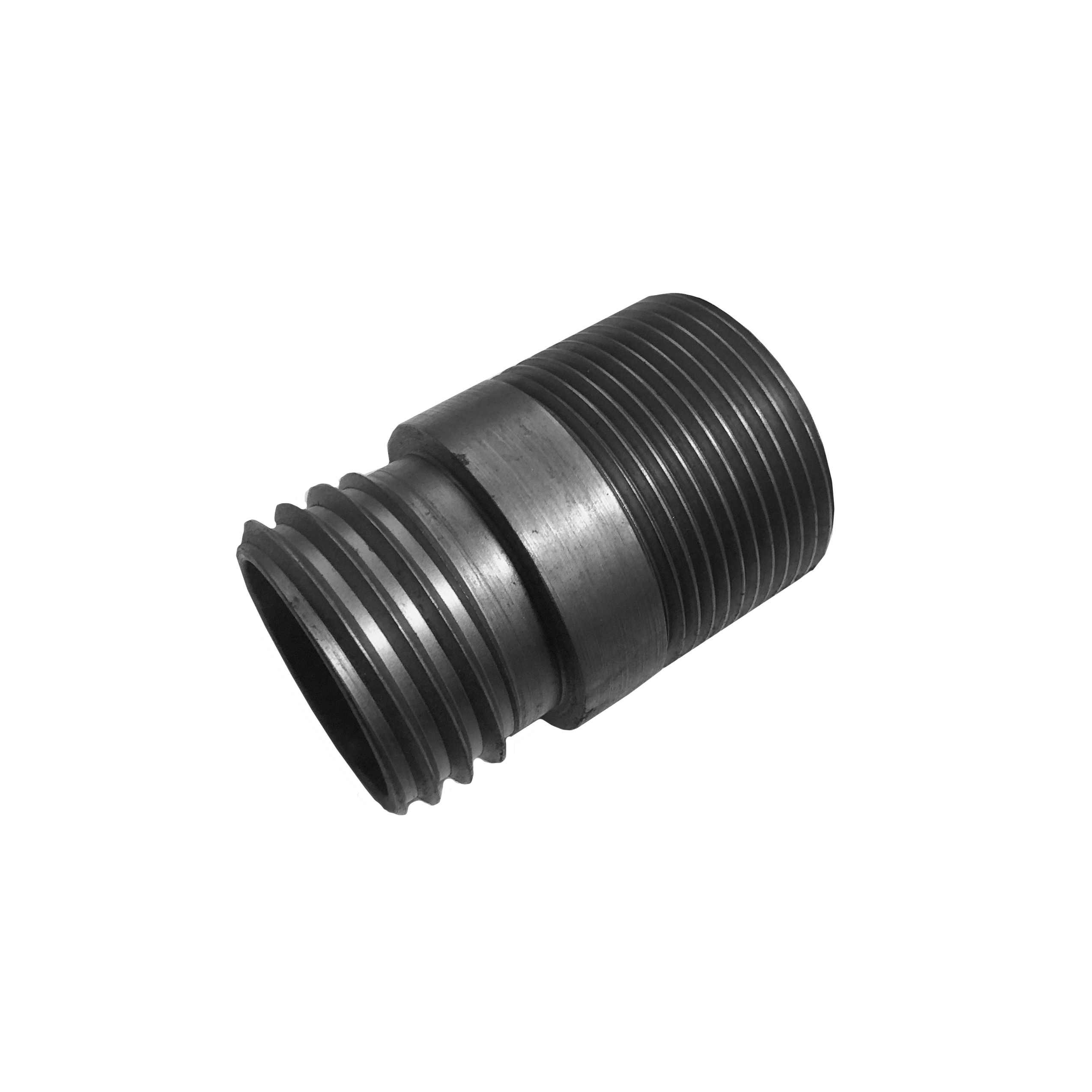 Nozzle Head Shut Off Valve Coupling - 134184/001