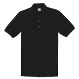 Custom Branded Polos (Pack of 10)