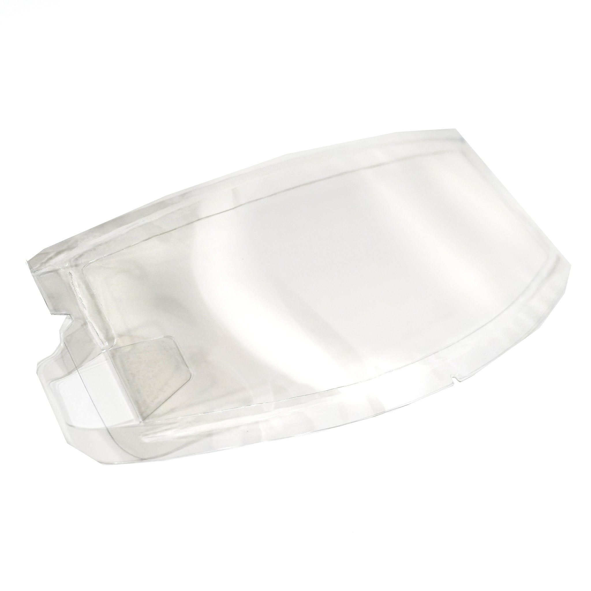 Nova 3® Lenses - Choice of Inner, Outer, Tear Off, OR Cassette Lenses