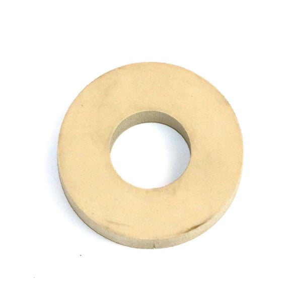 M-17-G Outlet Elbow Cap Gasket - 131227/001