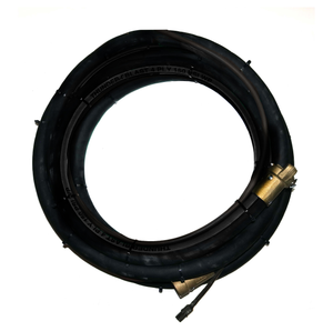 3/4 Whip Line (Electric) 25Ft Blast Hoses