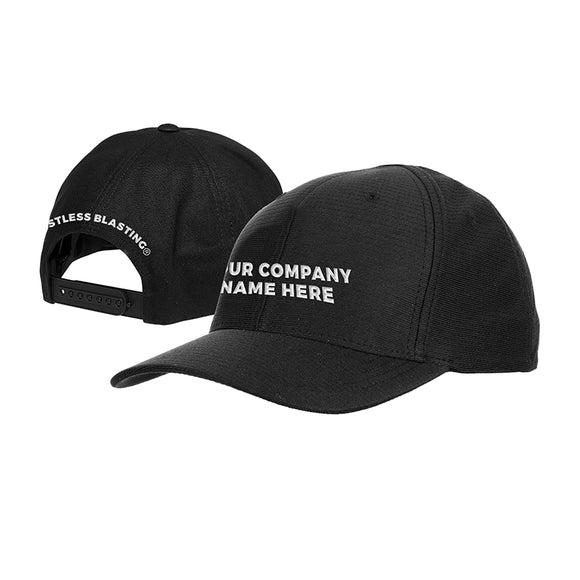 Custom Branded Hats (Pack of 36)