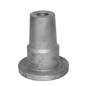 Hardened Inlet Jet for DB150  -  134354/002