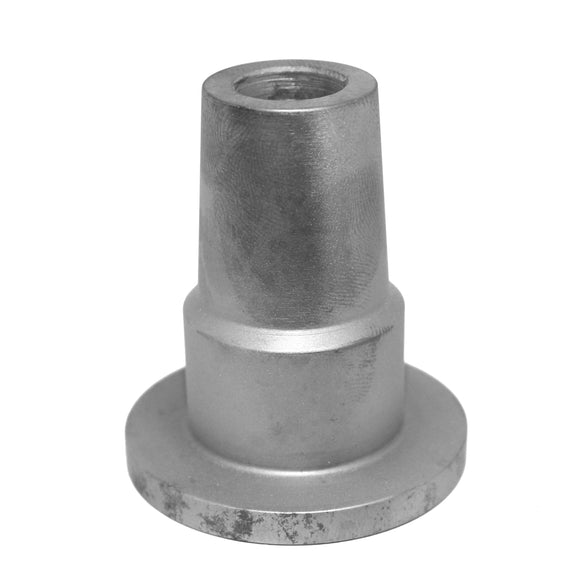 Hardened Inlet Jet Nozzle for DB225  -  134355/002