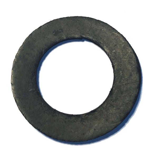 KF-17-G Elbow Adapter Flat Gasket - 131149/001