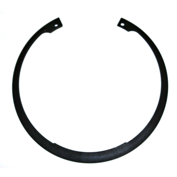 Fill Plug Snap Ring - 131580/001