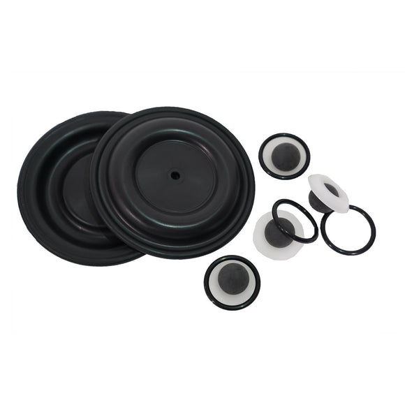 Water Pump Rebuild Kit - 81315190/001
