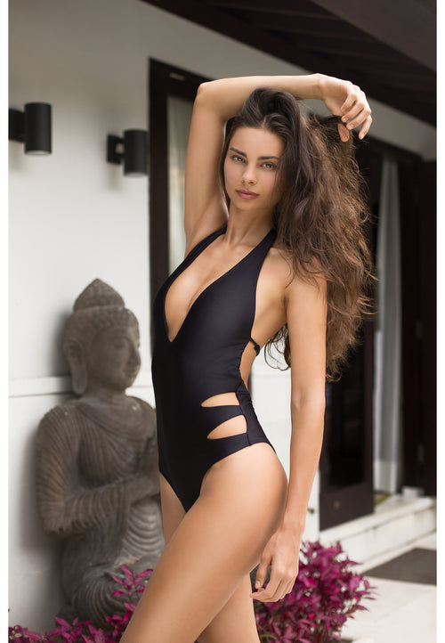 Afina London Rachel Swimsuit