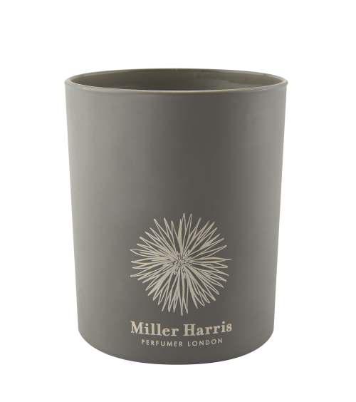 Miller Harris Rendezvous Tabac Candle
