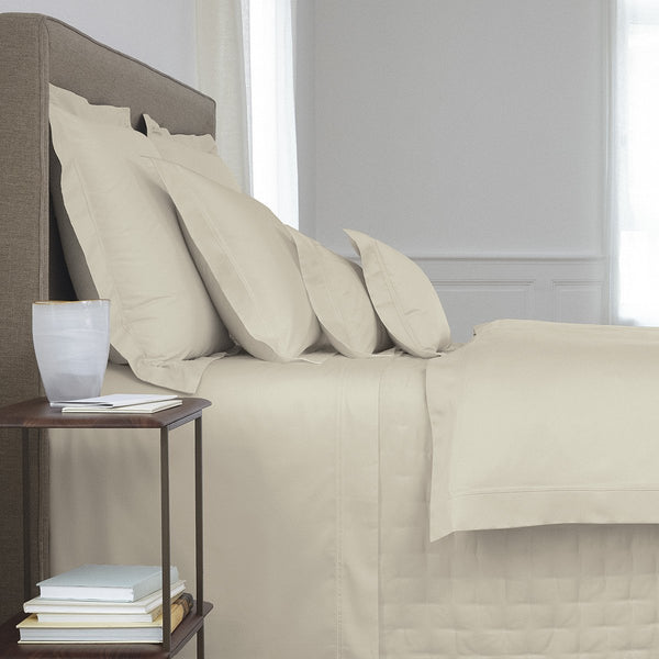 Triomphe Pierre Standard Pillowcase