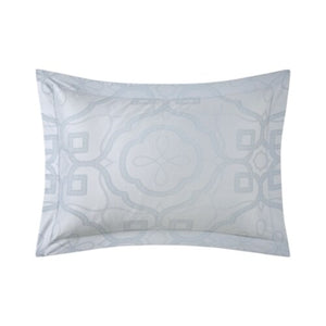 Odyssee King Pillowcase