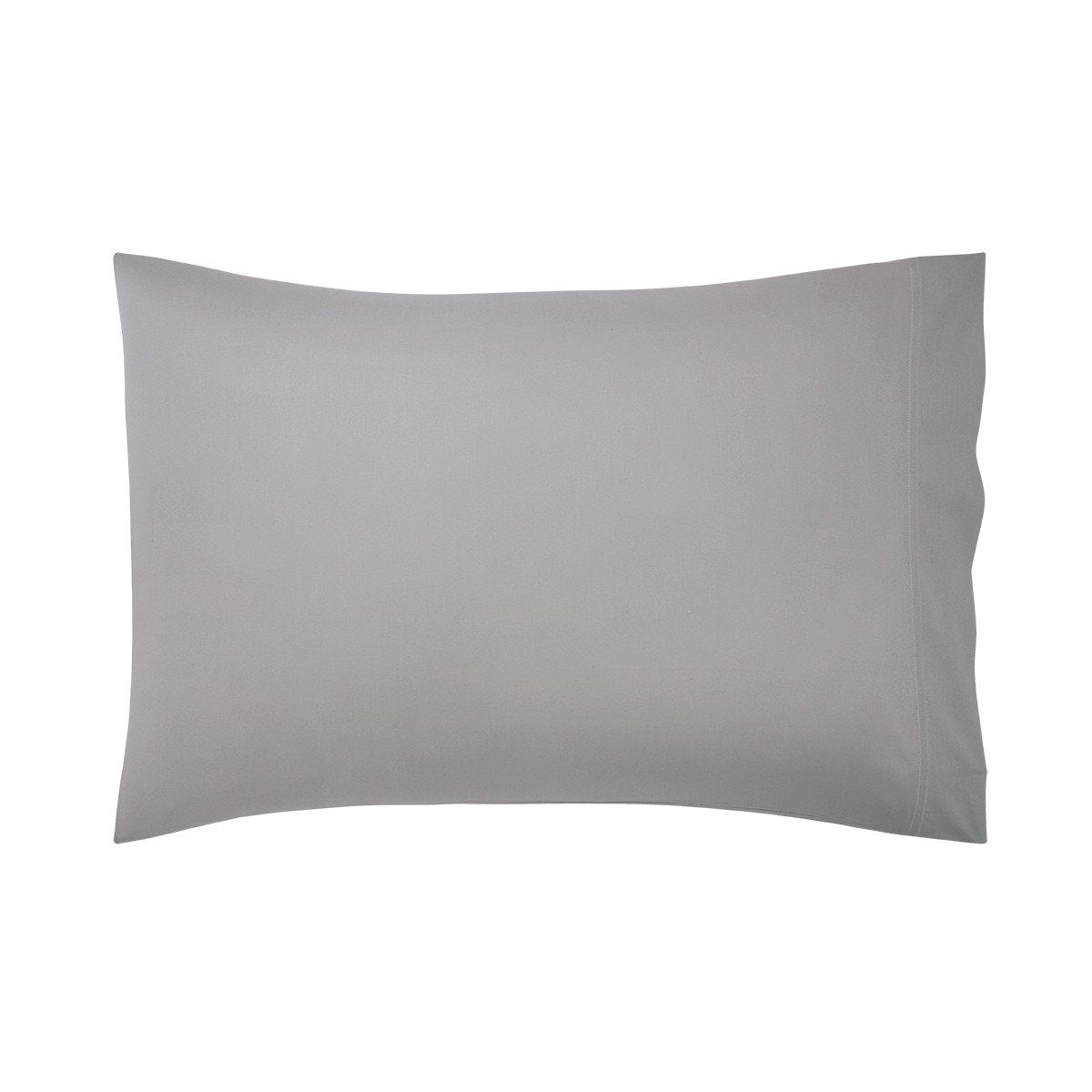 Triomphe Platine King Pillowcase