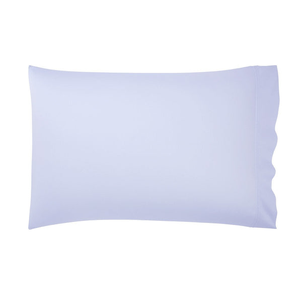 Triomphe Opalia King Pillowcase