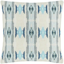 Cove Indoor Outdoor 20in Pillow