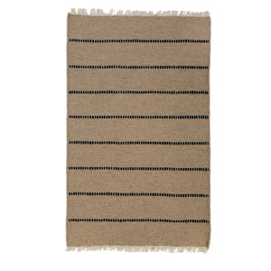 Warby 2x3 Rug / Natural
