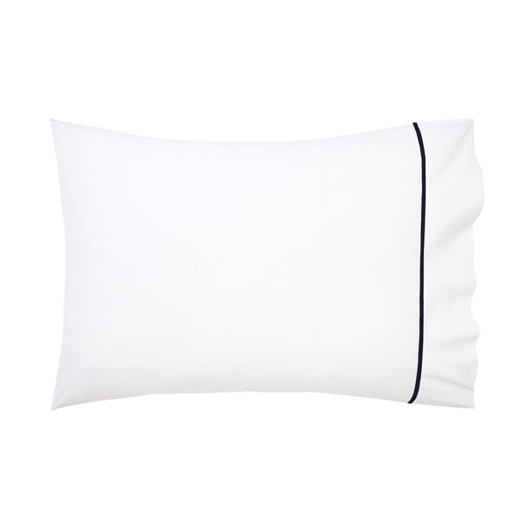 Athena Marine Standard Pillowcase