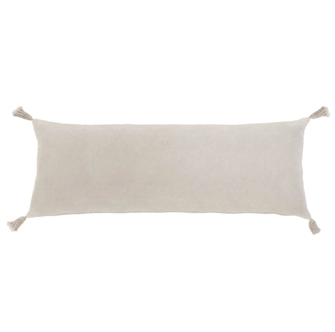 Bianca Blush 14x40 Pillow