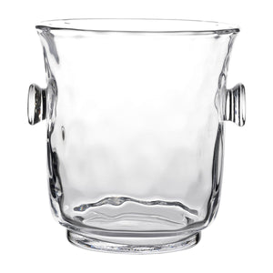 Juliska Champagne Bucket